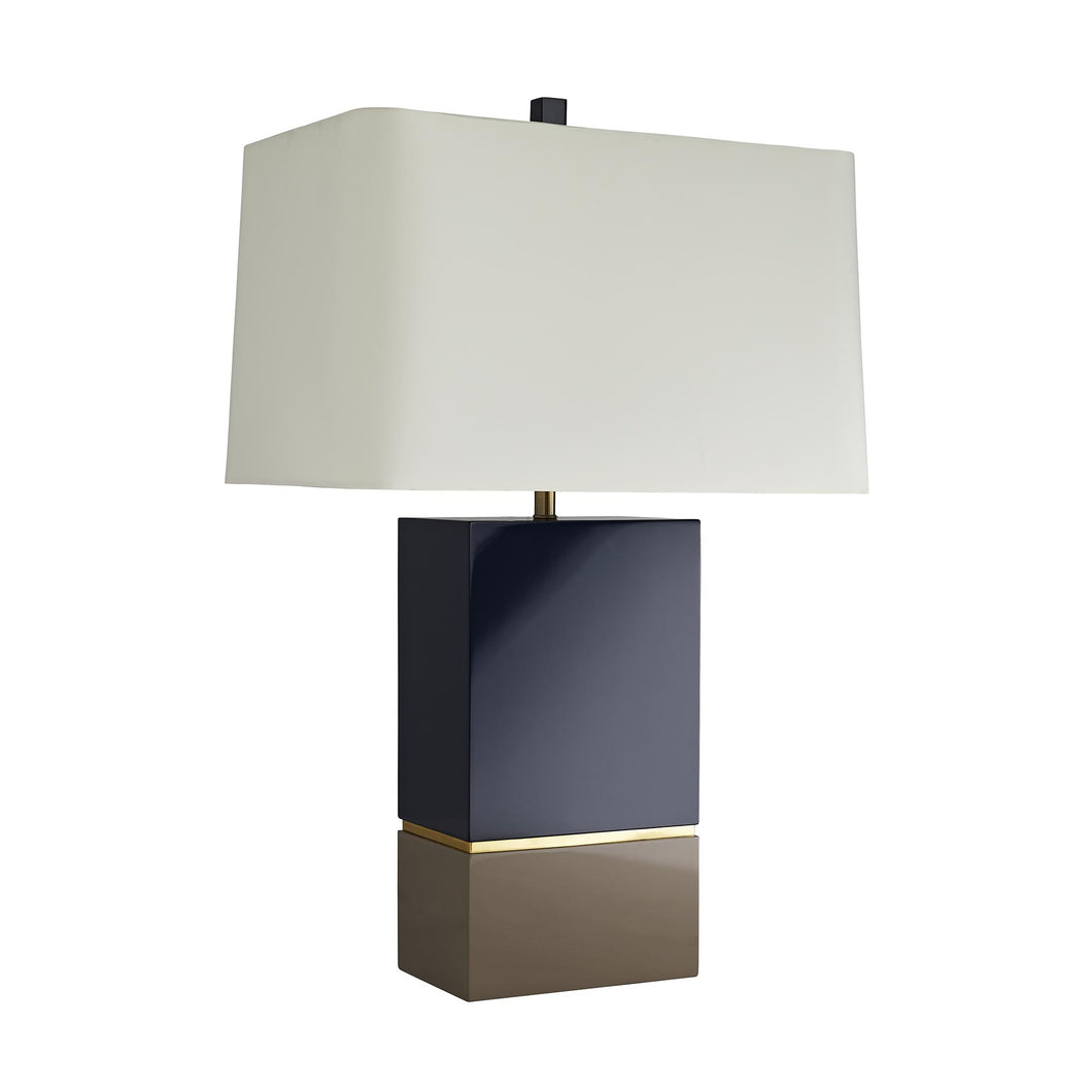 REMBRANDT TABLE LAMP