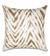 MILLIE SPRING, SUMMER, FALL, AND WINTER DECORATIVE PILLOWS