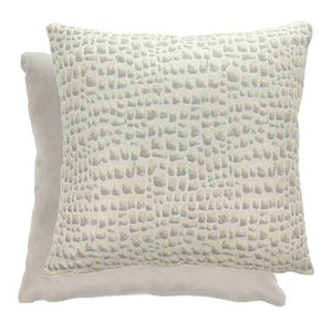 QUERY PILLOW 2 PLATINUM