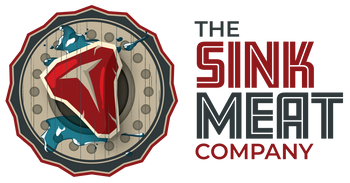 The SinkMeat Company