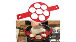 Pancake Ring Maker