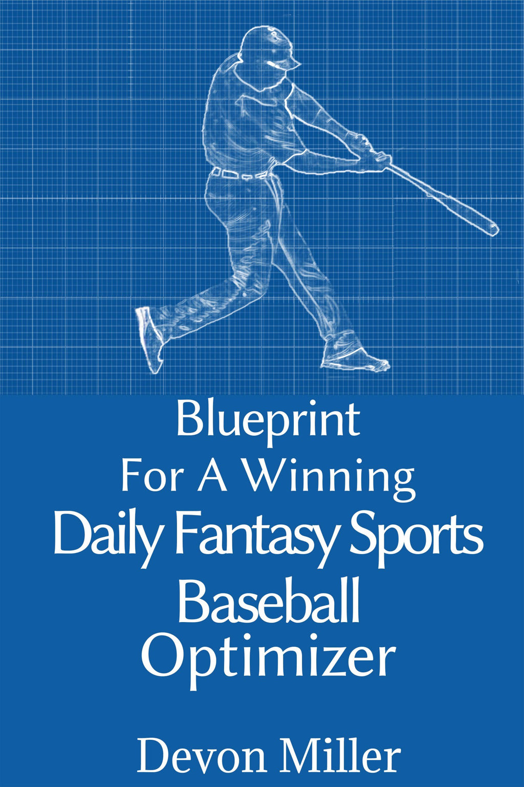 Daily Fantasy Sports Baseball Optimizer