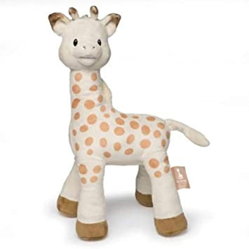 Sophie Girafe Stuffed Animal