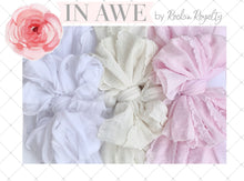 In Awe Couture Headband Sets