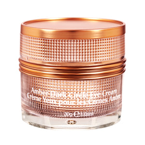 Amber Dark Circle Eye Cream - The Privilege Boutique