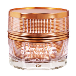 Amber Eye Cream - The Privilege Boutique