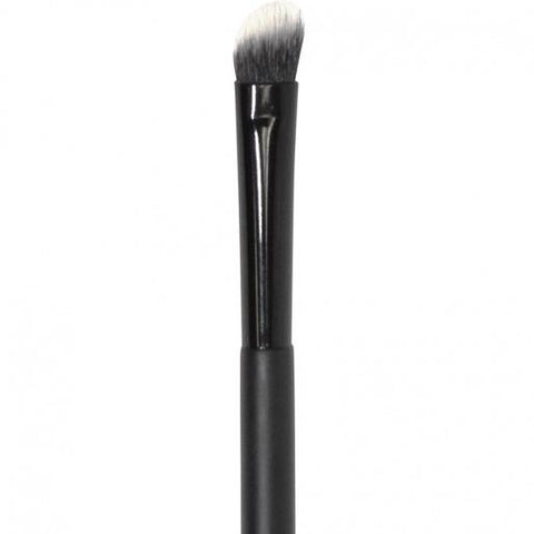 Angled Eye Shadow Brush - The Privilege Boutique