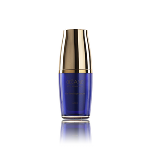 Blue Pearl Eye Serum - The Privilege Boutique