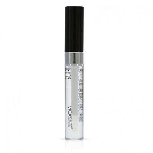 Clear Lip Gloss - The Privilege Boutique