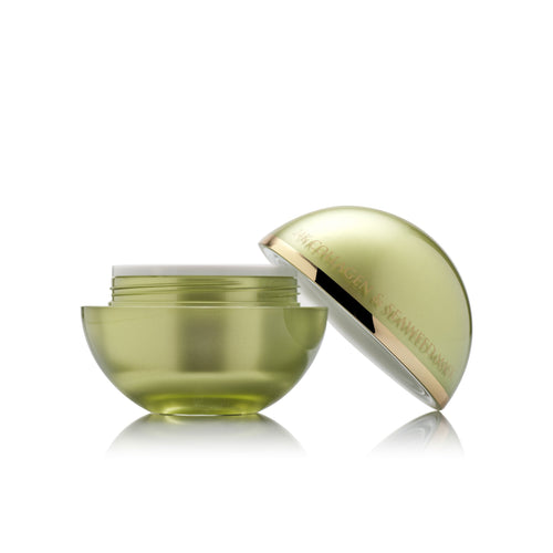 24K Collagen & Seaweed Mask - The Privilege Boutique