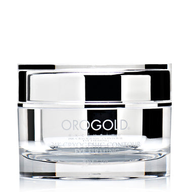 Cryogenic Contour Eye Firming - The Privilege Boutique