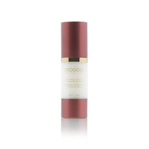 24K DMAE Concentrate Lifting Serum - The Privilege Boutique