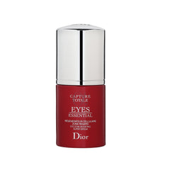 Eye Zone Boosting Super Serum