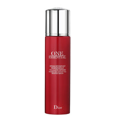Intense Skin Detoxifying Booster Serum