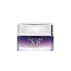 Ultimate Wrinkle Correction Eye Creme