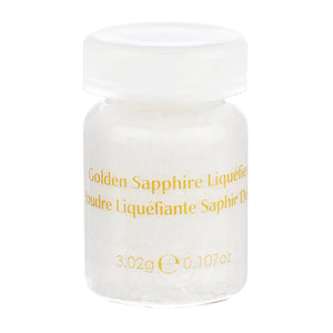 Golden Sapphire Liquefier-Powder - The Privilege Boutique