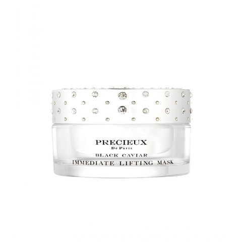 Immediate Lifting Leave-On Mask - The Privilege Boutique