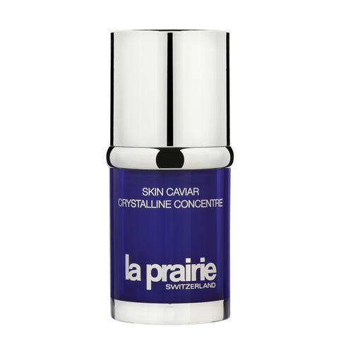 Skin Caviar Crystalline Concentrate - The Privilege Boutique