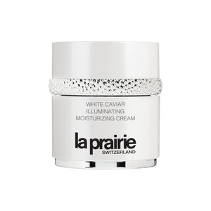 White Caviar Illuminating Moisturizing Cream - The Privilege Boutique