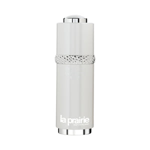 White Caviar Illuminating Serum - The Privilege Boutique