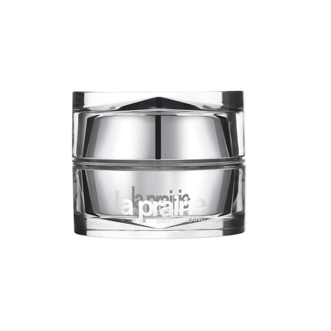 Cellular Eye Cream Platinum Rare - The Privilege Boutique