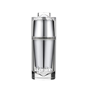 Cellular Eye Essence Platinum Rare - The Privilege Boutique
