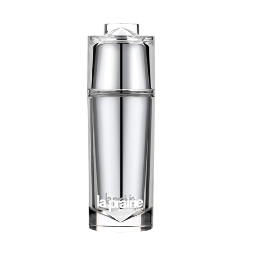 Cellular Serum Platinum Rare - The Privilege Boutique