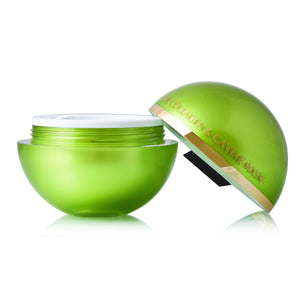 24K Collagen Renewal Cream - The Privilege Boutique