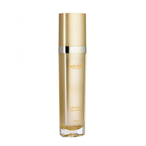 24K Repair Eye Cream - The Privilege Boutique