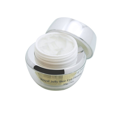 Royal Jelly Bee Firming Eye Cream - The Privilege Boutique