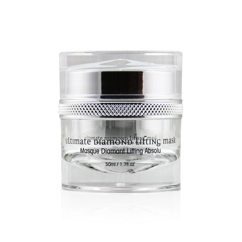 Diamond Ultimate Lifting Mask - The Privilege Boutique