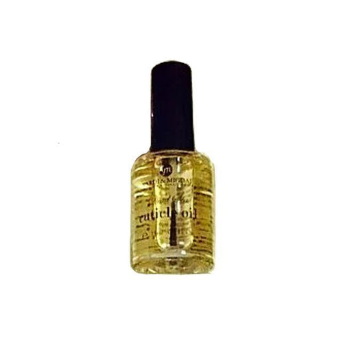 Cuticle Oil - The Privilege Boutique