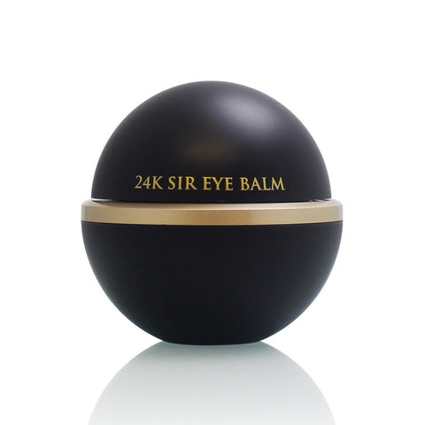 24K Sir Eye Balm - The Privilege Boutique