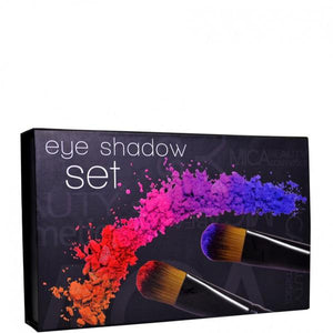 Mineral Eye Shadow Kit - The Privilege Boutique