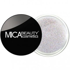 Glitter Powder - The Privilege Boutique