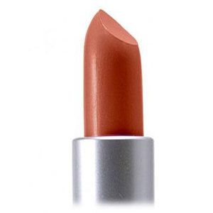 Mineral Lip Stick - The Privilege Boutique