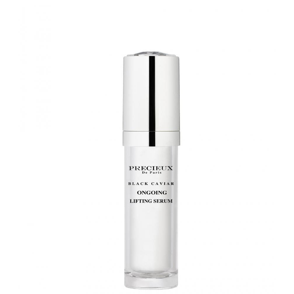 Ongoing Lifting Serum