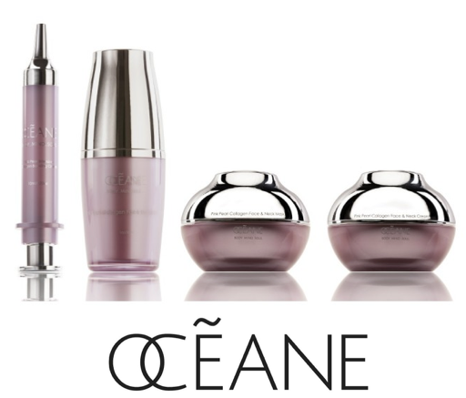 Shop all OCEANE products