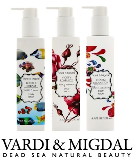 Shop all Vardi and Migdal products