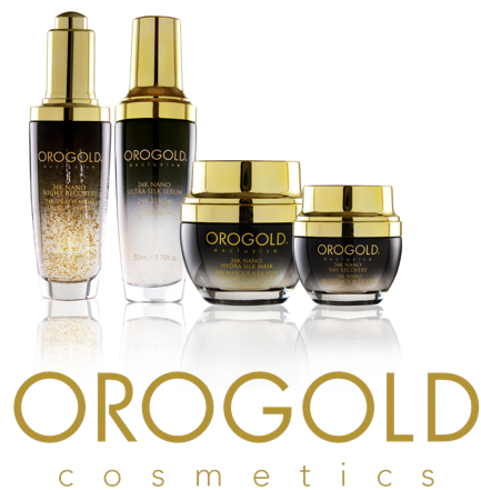 Shop all OROGOLD products