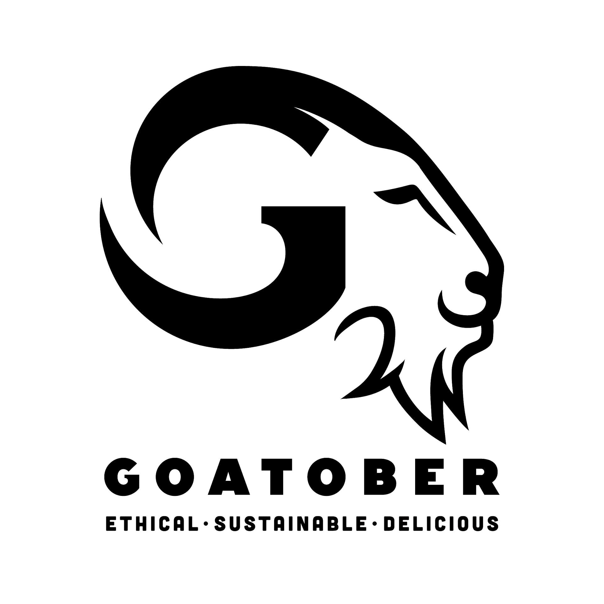 Goatober 2018 launches with events in London, Bristol, Manchester, Cornwall, Rome, Frankfurt, Nantes, Amsterdam, New York and Ibiza