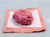 GROUND BEEF, Three 1lb packs — Wagyu