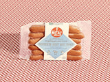 ALL BEEF HOT DOGS, from Brooklyn's The Meat Hook Sausage Co. — Three 12 oz packs