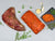 NDUJA ARTISANS PACKAGE, Calabrian Pepper-Crusted Pork Loin, Wagyu Tri-Tip Beef Roast, and Nduja Spread