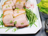 Heritage Foods | Pasture Raised and Antibiotic Free | Heritage Breed Pork