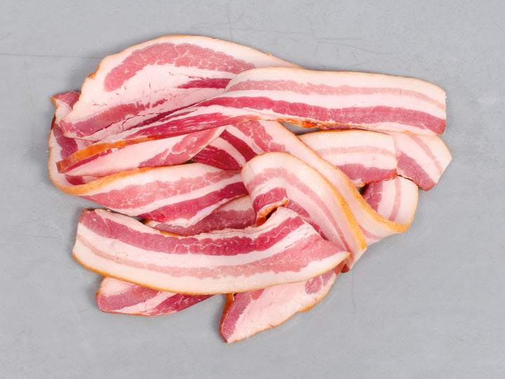 Heritage Breed Bacon | Heritage Foods