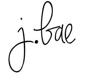 J Bae Boutique