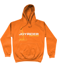 Yellow 16 special Hoodie