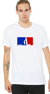 Men's Dinghy Sailor's League T-Shirt