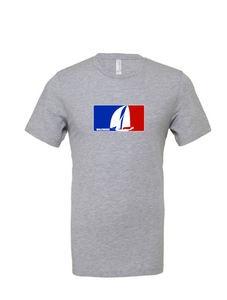 Men's 49er Sailors T-Shirt